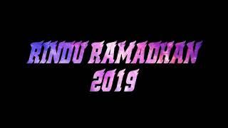 Gambar cover Story wa rindu ramadhan 2019