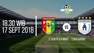 Download Video Jadwal Live Liga 1 2018, Mitra Kukar Vs Persipura Jayapura Pukul 18.30 WIB MP3 3GP MP4