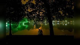 Батыр Шукенов -  Любовь- река