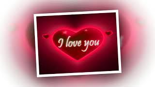 Love Song Lương Minh Trang karaoke beat