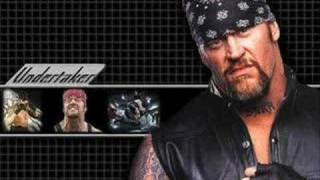 WWE Undertaker Dead Man Theme 2003 w/ Download link