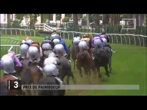 20171005 C3 Prix de Paimboeuf