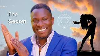 How to Awaken the Divine Feminine And Divine Masculine Energies Within Yourself