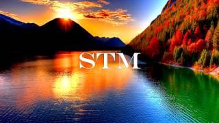 STM - TLC - Chasing Waterfalls - Kygo Edit - 4K