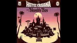 Naughty Boy Hollywood Ft. Gabrielle.mp3