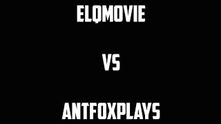 Oliver fx vs Elq moviefx makers Video