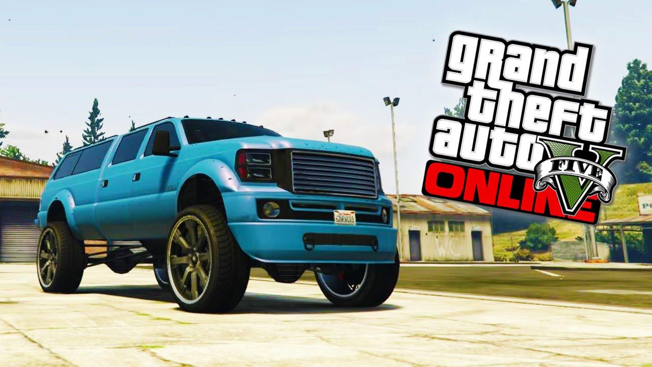 Gta 5 Custom Cars >> Gta 5 Online Sell New Rare Custom Vehicles To Ls Customs Gta 5 Tips And Tricks Episode 18