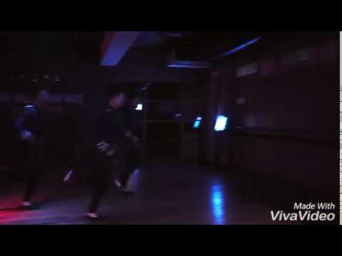 'Johny Ho Dafaa' Video song cover dance by MJ5