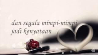 Download lagu aku dan dirimu-ari lasso dan bunga citra lestari w