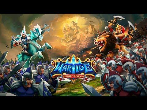 Download hack game Wartide Mobile miễn phí Hqdefault