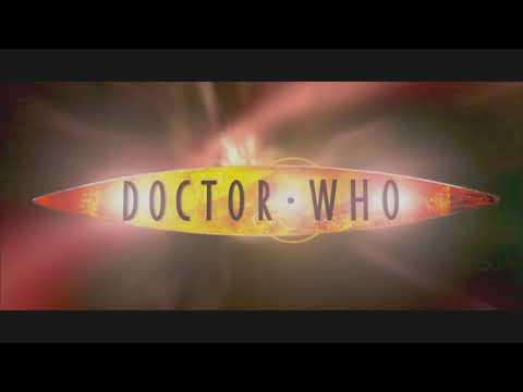 Doctor WHO Holy Remix
