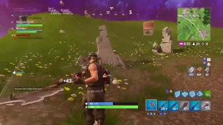 PRO PLAYER/ PRO BUILDER/ PS4