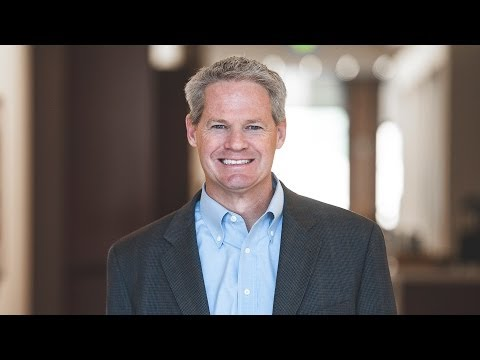 The Importance of Picking the Right Investor with Carl Showalter (Opus Capital)