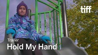 HOLD MY HAND Trailer | TIFF Kids 2018