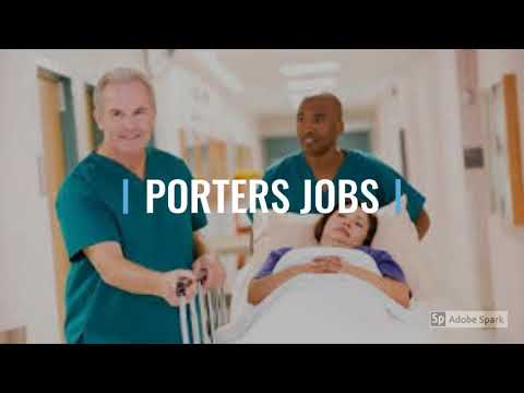 NHS Jobs Scotland