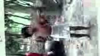 Download Video পাকশীর ছোট মেয়ের নাচ দেখুন MP3 3GP MP4