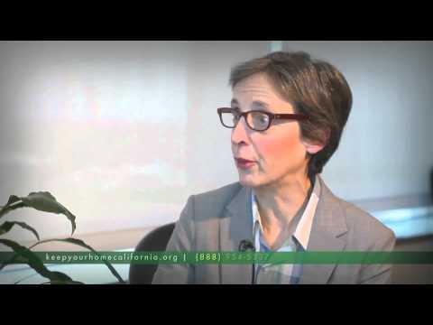 CalHFA Sacramento Episode 2: Mortgage Reinstatement Assistance Program