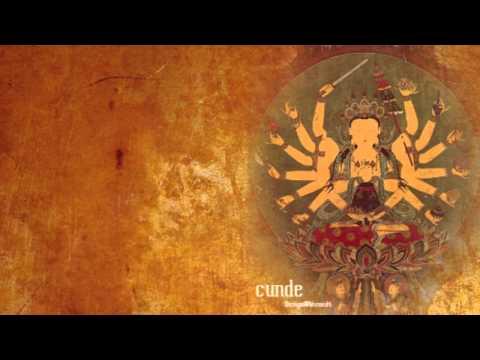 準提咒 (一小時念誦版) (Bodhisattva Cundi)