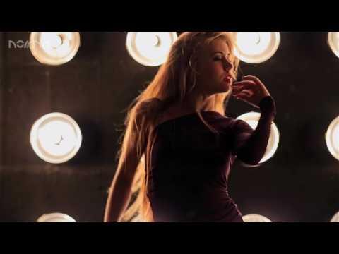 Impromptu Dance Vision Видеосъемка танца стрип пластики в Харькова