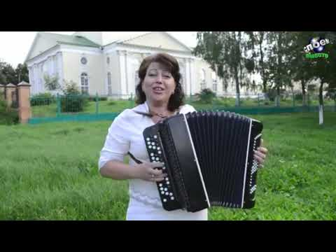 Елена Кожухова О любви