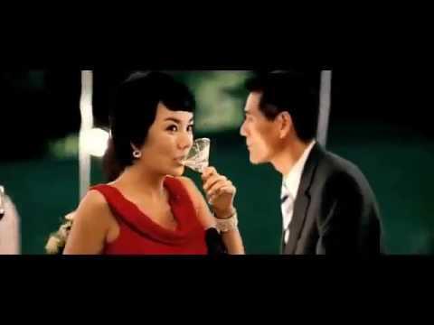Download Korean Movie   Mr Perfect   Korean Comedy Movie Eng Sub
