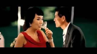 Korean Movie   Mr Perfect   Korean Comedy Movie Eng Sub