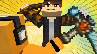 best minecraft songs 2017