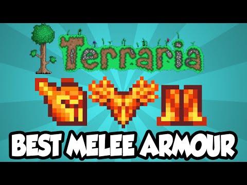 Best Terraria 1 3 Armor The Solar Flare Armor The Best Melee
