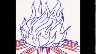 как нарисовать ОГОНЬ!!!!(http://www.youtube.com/upload., 2014-11-04T19:27:31.000Z)