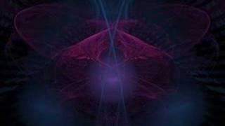 Erotical Trance- I Believe