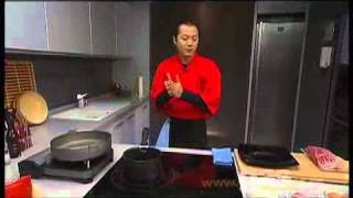 receta sukiyaki parte1.avi