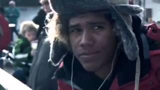 Trailer El Yaque, pueblo de campeones