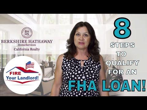 fha-loan|-how-to-qualify-with-fha-mortgage-home-loan-{fha-loan}