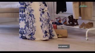 видео С чем носить черный пиджак: фото обзор
