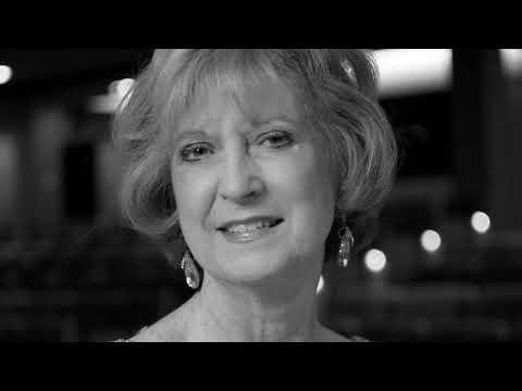 Rachmaninoff    Etudes-Tableaux Op39 complete - Valerie Tryon