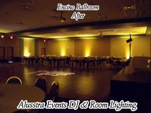 review-for-alusstra-events-wedding-djs-in-san-antonio-|-www.alusstra.com