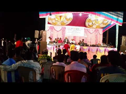 Chand qadri and murad aatish dj aqdas sound service