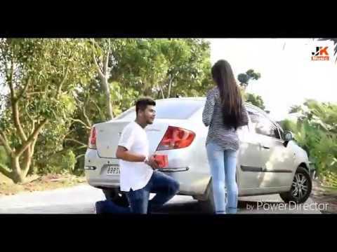 Bewafa Tune Mujko Pagal Kar Diya Mix By DJ Sachin SK TEACH