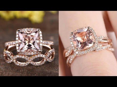 top-stylish-diamond-engagement-rings//diamond-wedding-rings-designs-ideas