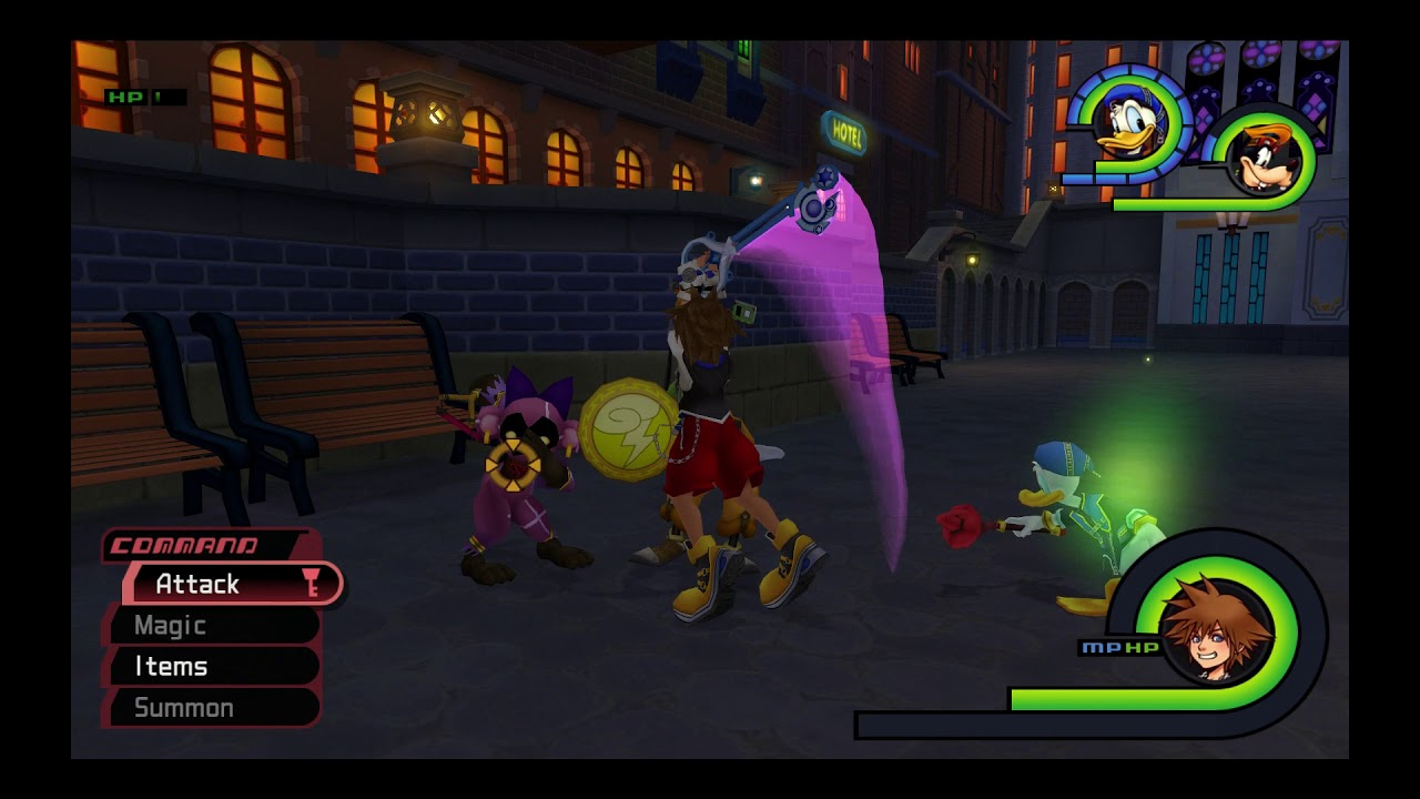 special heartless kingdom hearts hd 1 5 remix walkthrough guide gamefaqs kingdom hearts hd 1 5 remix walkthrough