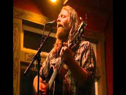 the white buffalo-mad man ballad by 67julez..wmv