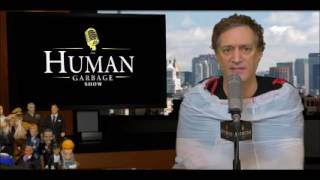 Anthony Cumia Spends 6 Hours Watching Porn