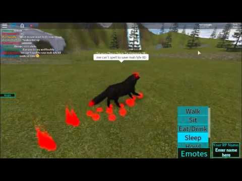 Howling Heart Roblox How To Get Infinite Robux On Pc - derpy hooves gala dress roblox dress meme on meme