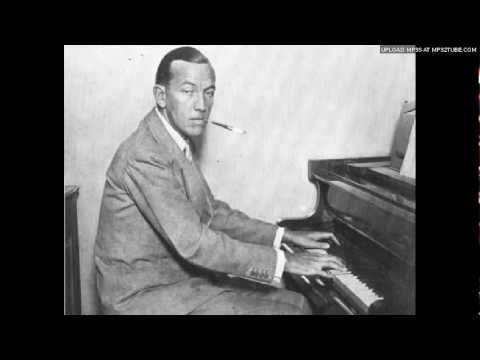 Noel Coward - Twentieth Century Blues