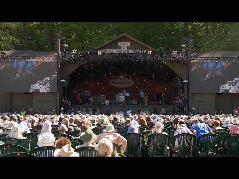 Carolina Impact, Season 7 Episode 1: Country Music In North Carolina