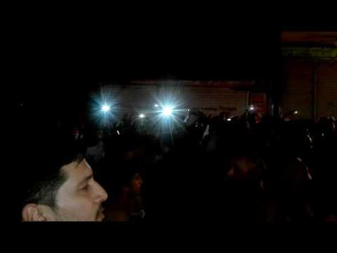 Main Malik Pardian di_Markazi Matmi Dasta Rawalpindi 2016