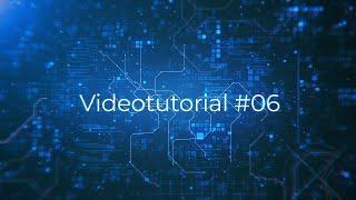 JALTEST TELEMATICS | Videotutorial: Planificación de descargas de tacógrafo
