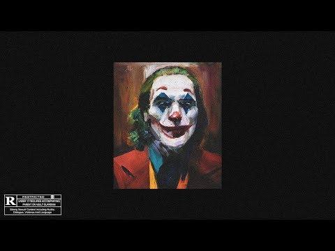 "[FREE] Vince Staples X Pusha T X Schoolboy Q Type Beat - ""JOKING"" 2019"