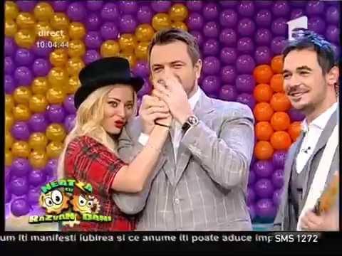 Delia feat. Kaira -