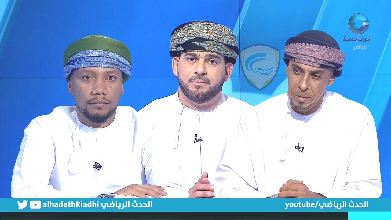 ملخص وتحليل مباراة : عمان 2 × 1 الصومال :  التصفيات المؤهلة لنهائيات كأس العرب للمنتخبات